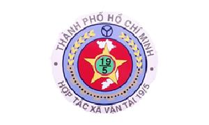 htx19-5-logo